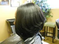 Memphis Salons Spas Health And Beauty Services In Memphis