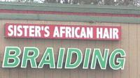 Sister African Braiding In Memphis
