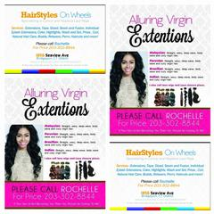 flyer double from hairstyles on wheels alluring virgin hair extensions grade aaa in bridgeport