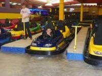 Pictures for Holder Family Fun Center in Hendersonville ...