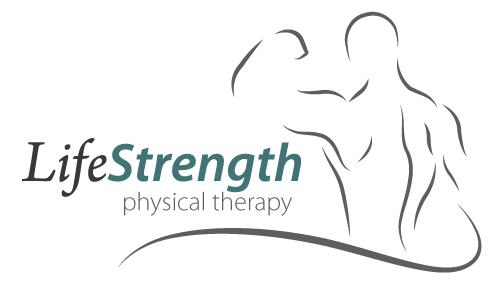 Pictures for Dr. Lisa Grieco Life Strength Physical