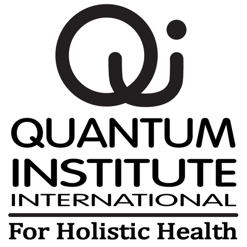 Holistic Healing: International Institute Of Holistic Healing