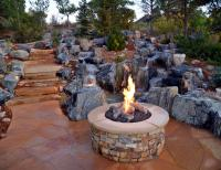 Pictures for Mile High Landscaping in Denver, CO 80204 ...
