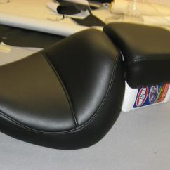 Denver Sofa Cleaning Bed Ebay Singapore Car Upholstery Upcomingcarshq