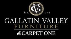 Beautiful Gallatin Valley Furniture Carpet One Cintronbeveragegroup