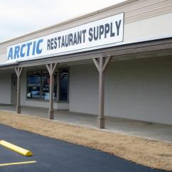 Restaurant Supply Chairs World Market Dining Room Pictures For Arctic Equipment And In Tulsa