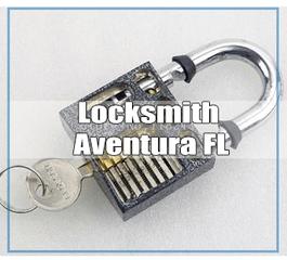 Locksmith In Aventura Fl  Locksmith Aventura Fl In Miami