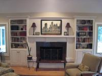 Pictures for Jill Helgeson Interiors in Anderson, SC 29625