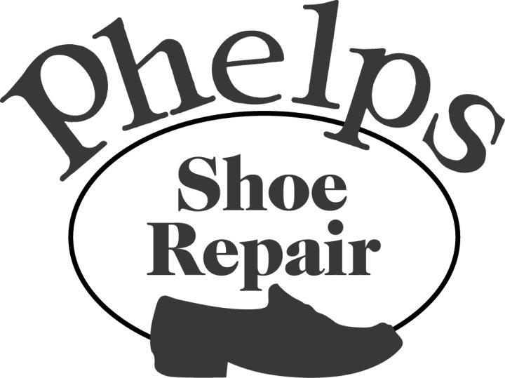 Pictures for Phelps Shoe Repair in Longmont, CO 80501