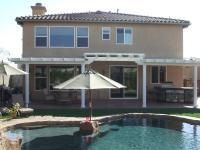 West Coast Siding Alumawood Patio Covers - Corona CA 92881 ...