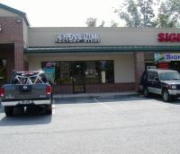 Dawsonville Pearl Izumi Factory Outlet - Dawsonville GA ...