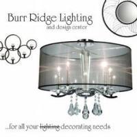 Burr Ridge Lighting - Westmont IL 60559 | 630-323-4850