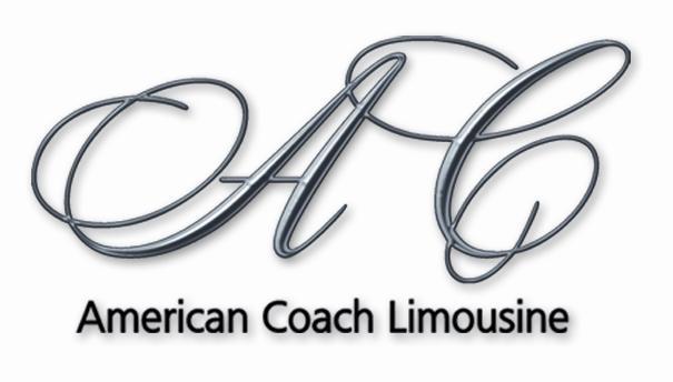 American Coach Limousine Addison Il Taxi Limo Service