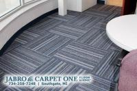 Jabro Carpet One Floor & Home - Southgate MI 48195   734 ...