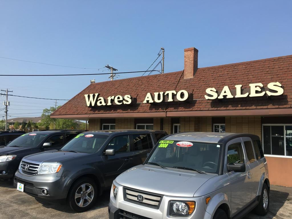 How Obtain Auto Dealers License