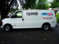 kerns carpet cleaning