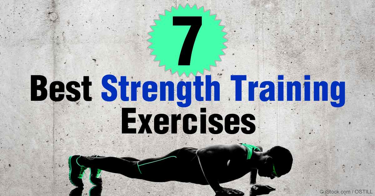 funny exercise diagram 2008 ford f250 radio wiring 7 best strength training exercises you re not doing