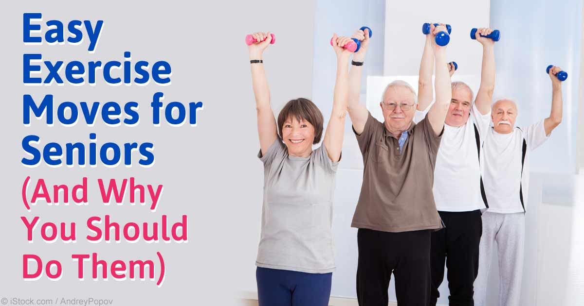 30 minutes in chair exercises for seniors montessori table and chairs easy strength training workouts