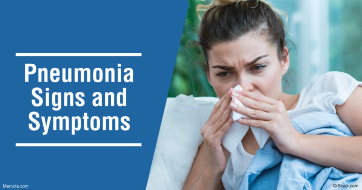 what are the signs and symptoms of pneumonia 1200x630 jpeg