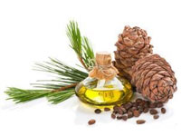 Red Cedarwood Oil