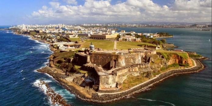 Puerto Rico se acerca a la recuperación económica según estudio de la UPR en Cayey