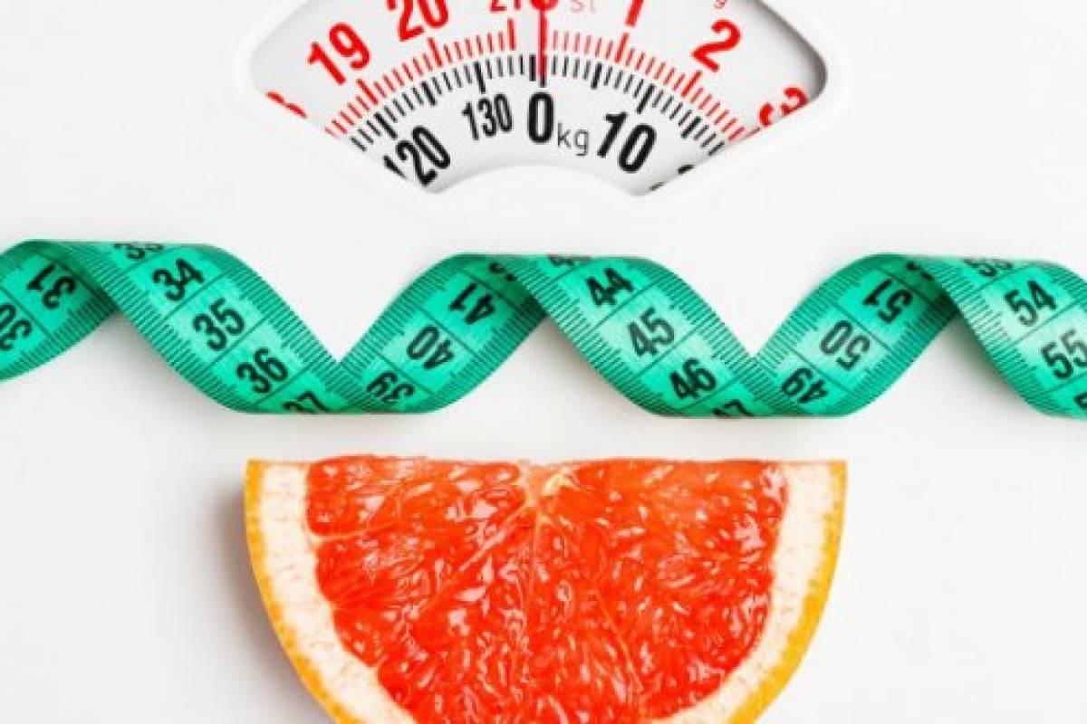 cuántas calorías debo consumir al día