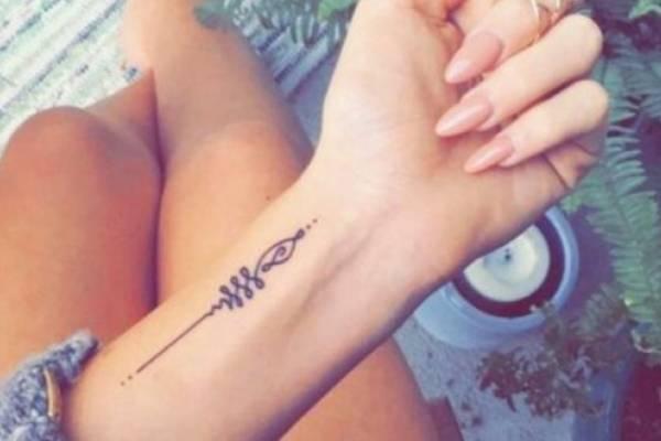Ideas De Tatuajes Con Significado Tatuaje Budista Que Representa