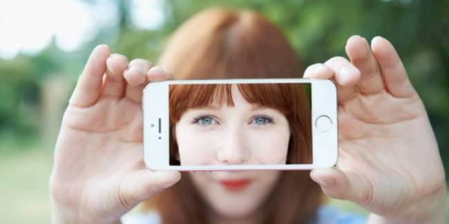 Inteligencia artificial puede determinar tu orientación sexual con una foto