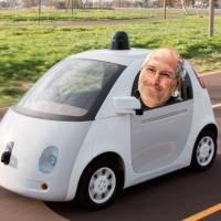 Apple Car no ha muerto: se lanzaría en 2024 con una batería bestial
