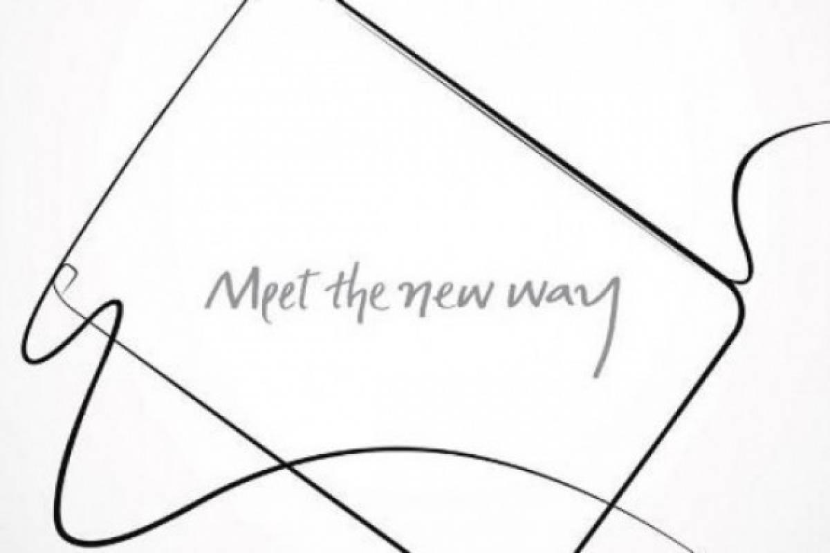 Galaxy Note 10.1 será lanzada el 15 de Agosto