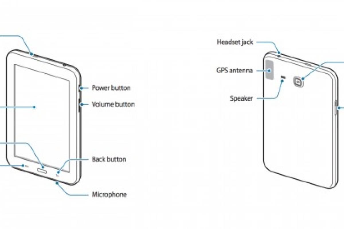 Samsung confirma el Galaxy Tab 3 Lite