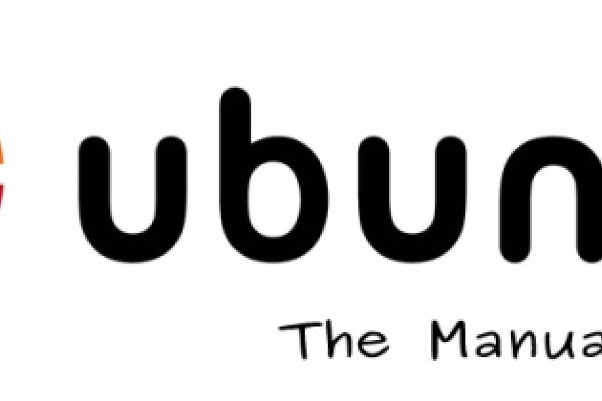 Manual Oficial para Ubuntu a partir de la version 10.4