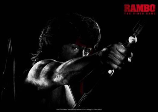 Sylvester Stallone luchará contra el narco mexicano en Rambo 5