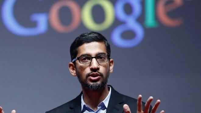 Sorpresa: Google y Apple no estarían requiriendo empleados con más de cuatro años de estudios