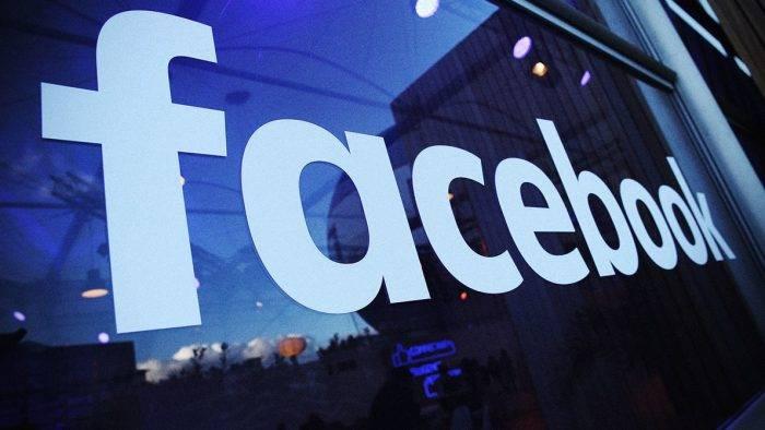 Facebook: conoce las alternativas de redes sociales que no lucran con tus datos personales