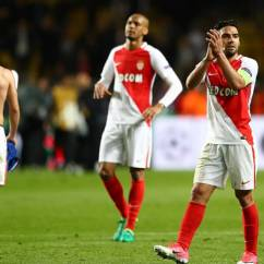 Paris Saint Germain Monaco Sofascore Sectional Sofa Black Friday Deals Video Falcao García En As Vs