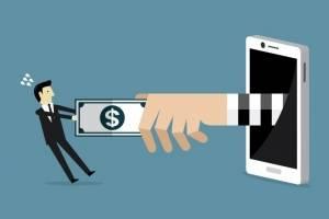 alertas-bancarias-internet