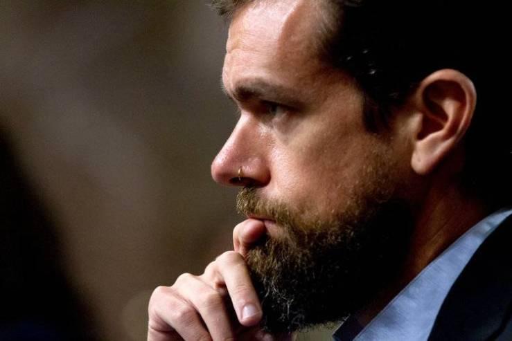 CEO de Twitter y Justin Bieber entre las víctimas de grave filtración de datos