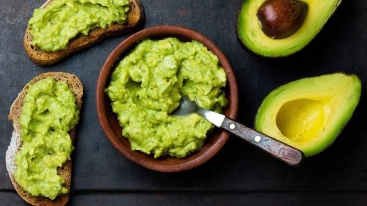 Salud: comer una palta por día trae beneficios para tu cuerpo, según científicos