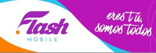 Autoridades colombianas ordenan a la compañía Flash Mobile a retirar propaganda engañosa