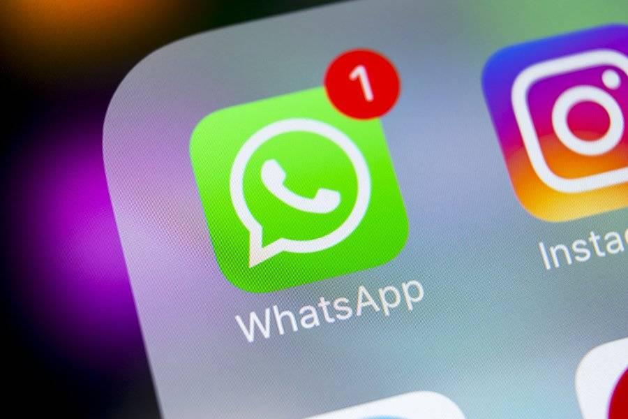 WhatsApp está acabando con la memoria de tu celular: Así puedes evitarlo