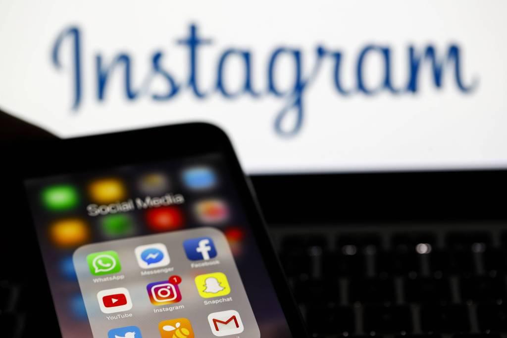 Instagram podría dejarnos enviar mensajes directos desde su versión web próximamente