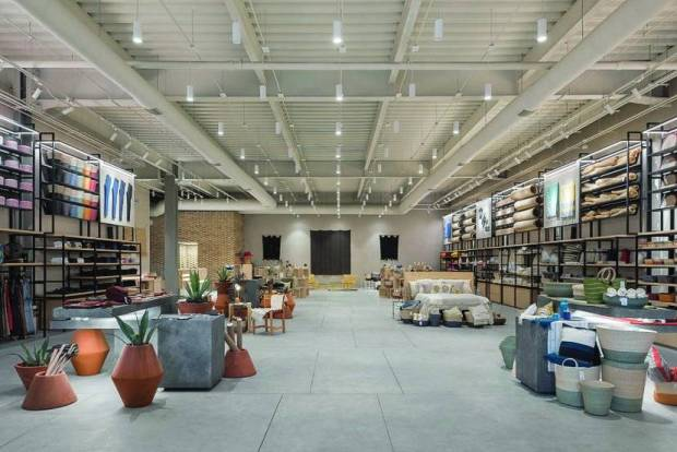 Fotos: Cortesía