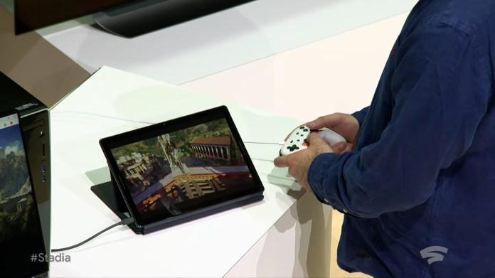 La OMS ya considera la adicción a los videojuegos como un trastorno