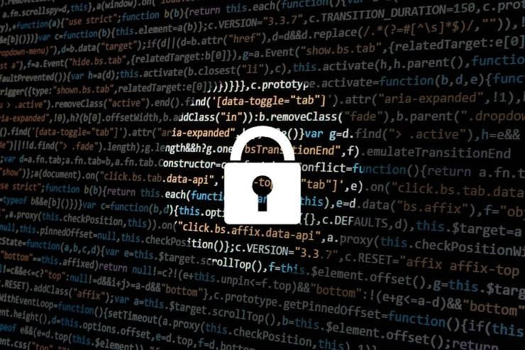 Un total de 45.000 dispositivos Android se encuentran infectados por complejo malware