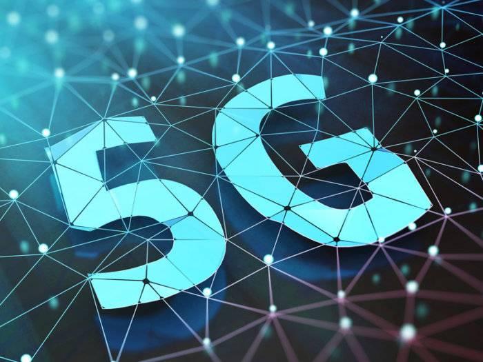 5G: Estos son los mitos desmentidos sobre las futuras redes de telecomunicaciones