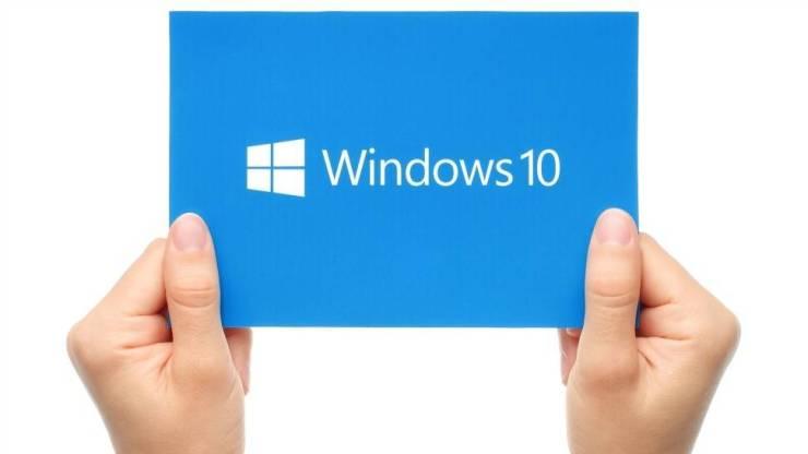 Windows 10: compañía Microsoft recomienda a usuarios que no instalen la última actualización