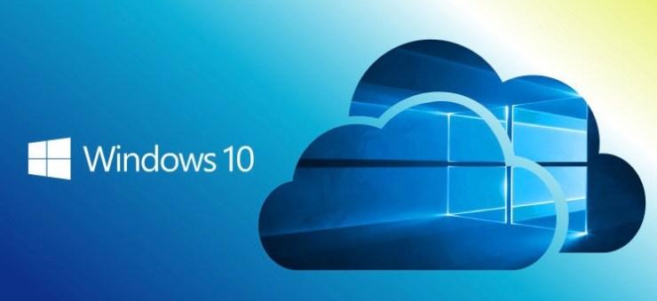 Windows 10 estrena nueva función creada para los móviles Samsung