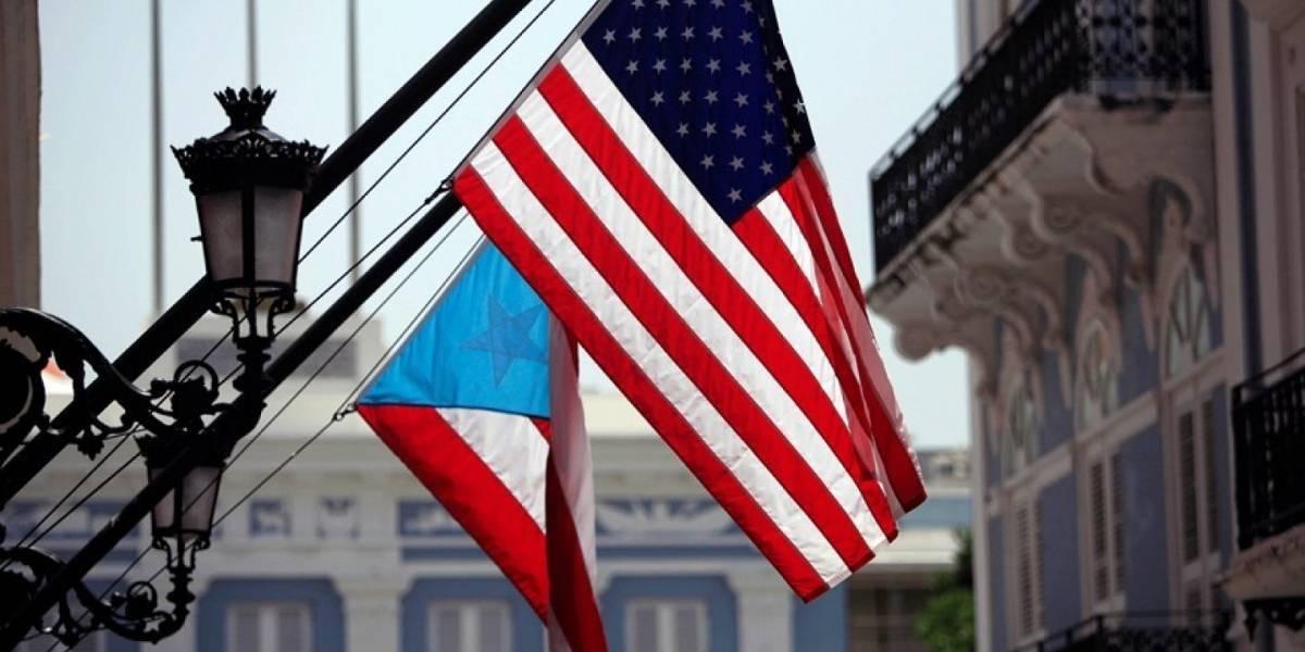 Encuesta revela estadounidenses apoyarían la estadidad para Puerto Rico