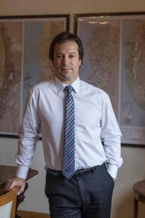 Lucas Palacios